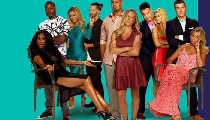 Marriage Boot Camp: Reality Stars Cancelled Or Renewed For Season 4?