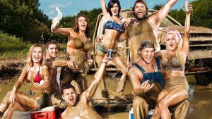 Party Down South 2 Cancelled Renewed Tv Shows Renewcanceltv