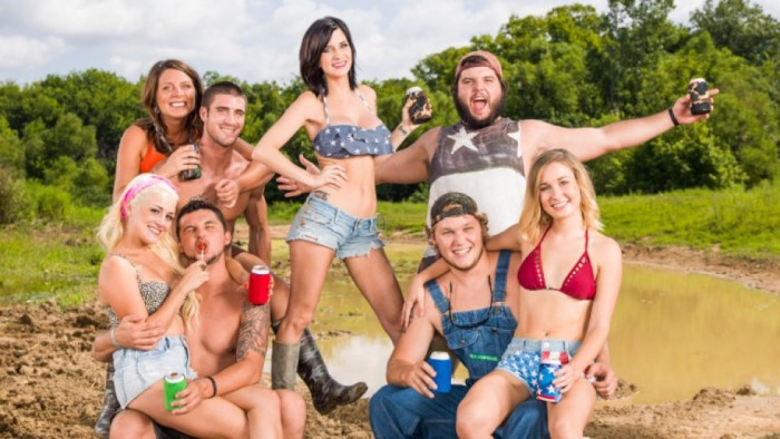 Party Down South 2 Cancelled Or Renewed For Season 3 Renewcanceltv