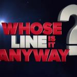 whose line is it anyway renewed cancelled
