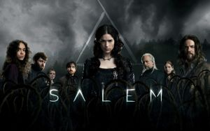 salem cancelled renewed