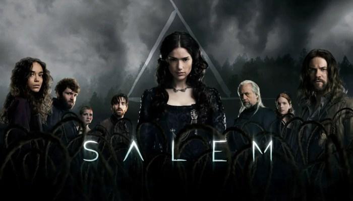 salem cancelled renewed