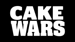 Cake Wars Cancelled Or Renewed For Season 2?