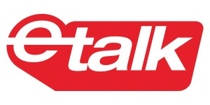 etalk renewed