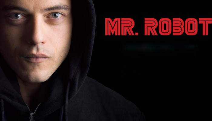 mr robot renewed season 2