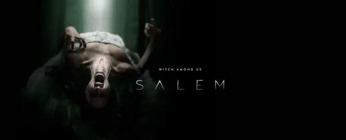 salem renewed cancelled