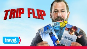 Trip Flip Cancelled Or Renewed For Season 5?