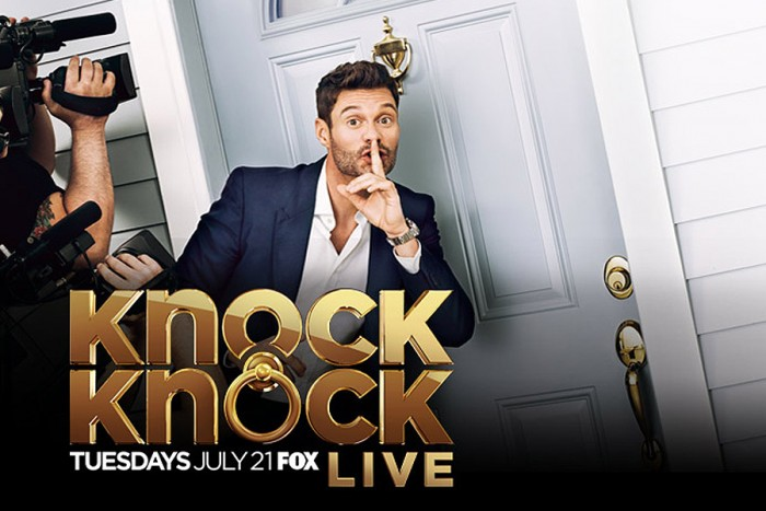 Knock Knock Live Cancelled Or Renewed For Season 2?