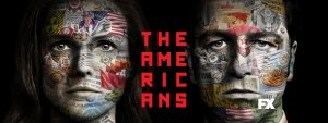 the americans renewed cancelled