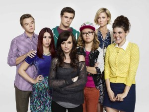 Is There Awkward Season 6? Cancelled Or Renewed?