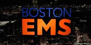 Boston EMS Cancelled Or Renewed For Season 2?