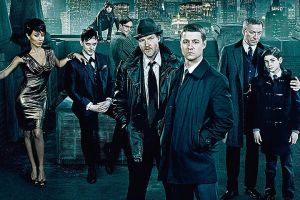 Is There Gotham Season 3? Cancelled Or Renewed?