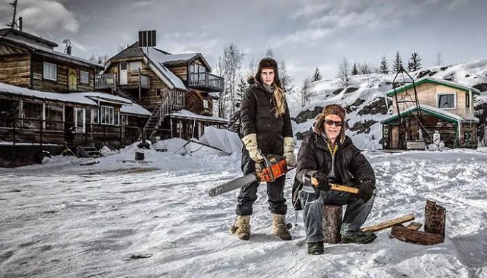 Ice Lake Rebels Renewed