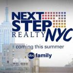Next Step Reality: NYC Cancelled Or Renewed For Season 2?