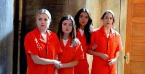 pretty little liars season 8