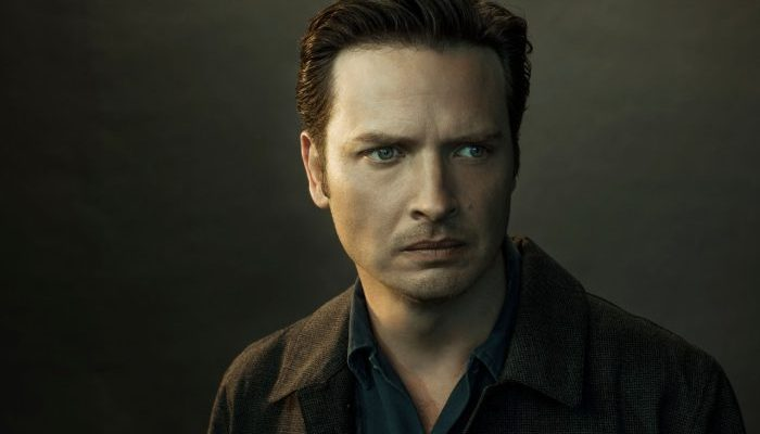 rectify cancelled