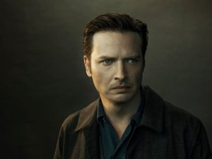 rectify cancelled or renewed