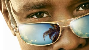 Rosewood Cancelled Or Renewed For Season 2?