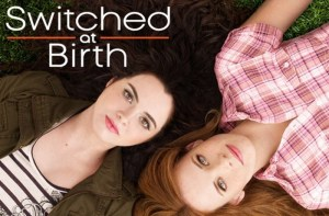 Is There Switched At Birth Season 5? Cancelled Or Renewed?