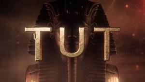 tut renewed cancelled