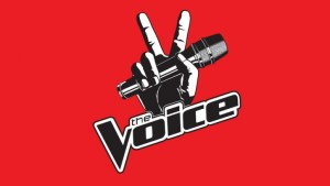 The voice season 20 details