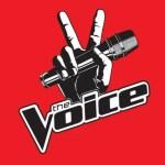 The voice season 20 details