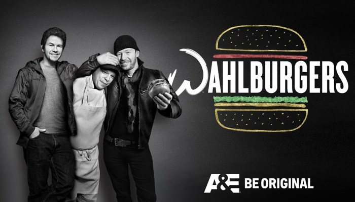 Wahlburgers Cancelled Or Renewed For Season 5?