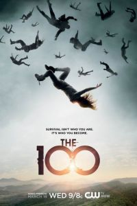 the 100 cw