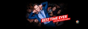 best time ever renewed cancelled