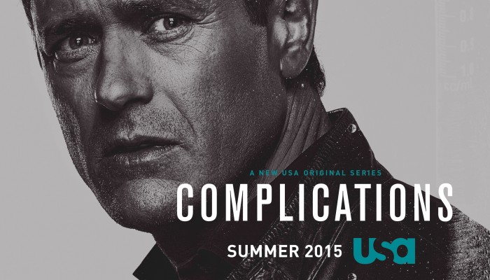 complications renewed cancelled