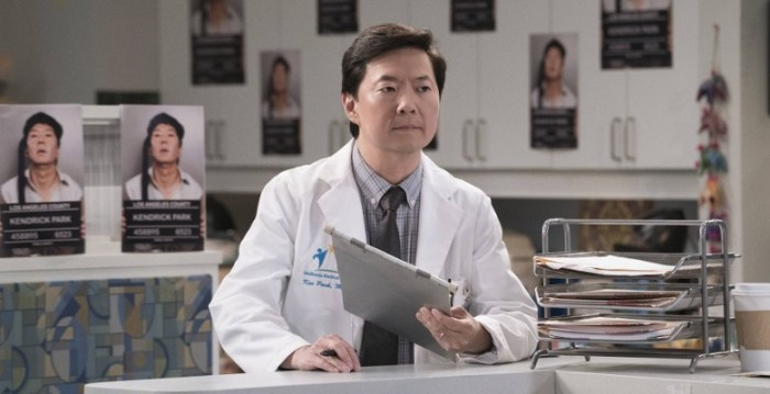 Dr. Ken Cancelled Or Renewed For Season 2?