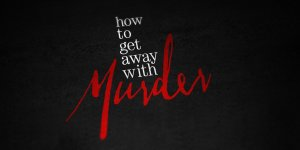 How to Get Away With Murder Season 3? Cancelled Or Renewed?