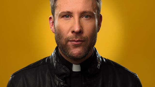 impastor renewed cancelled