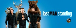 Last Man Standing Cancelled