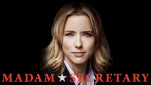 Is There Madam Secretary Season 3? Cancelled Or Renewed?