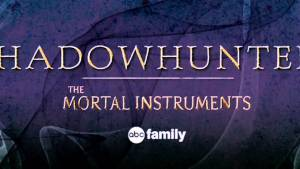shadowhunters renewed cancelled