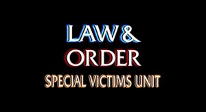 Law & Order: SVU Renewed
