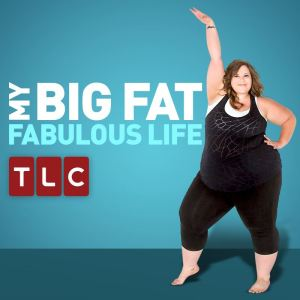My Big Fat Fabulous Life Season 3? Cancelled Or Renewed?