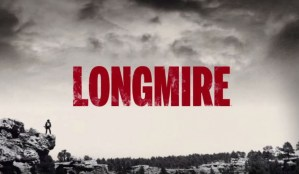 longmire renewed cancelled