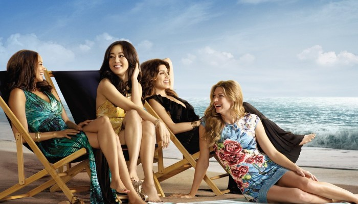 mistresses cancelled renewed