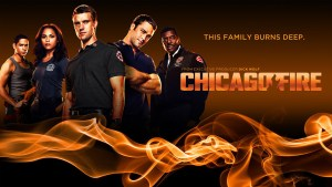 Is There Chicago Fire Season 5? Cancelled Or Renewed?