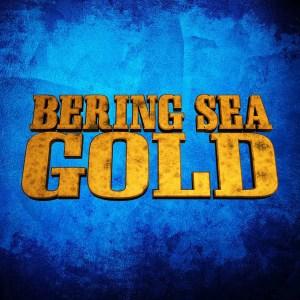 Bering Sea Gold Season 6? Cancelled Or Renewed?