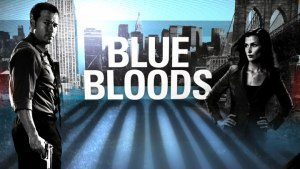 Blue Bloods Cancelled Or Renewed For Season 7?