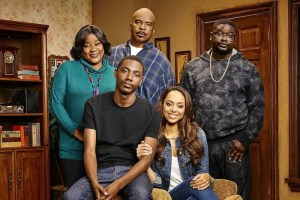 carmichael show cancelled renewed season 2