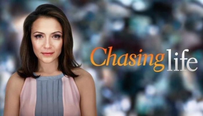 chasing life renewed cancelled