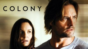 colony renewed cancelled
