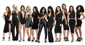 Dash Dolls Season 2? Cancelled Or Renewed?