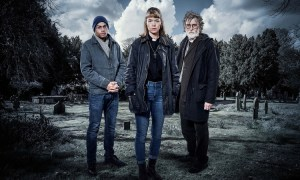 Midwinter of the Spirit Series 2? Cancelled Or Renewed?