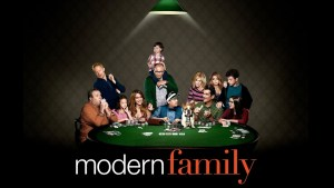 Is There Modern Family Season 8? Cancelled Or Renewed?