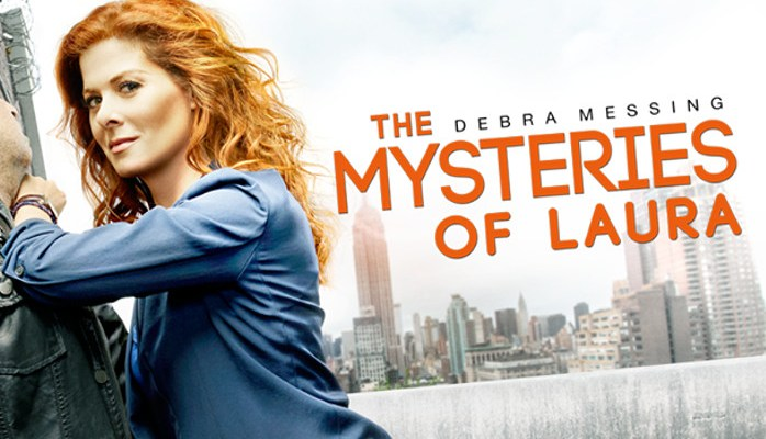 The Mysteries of Laura Cancelled Or Renewed For Season 3?